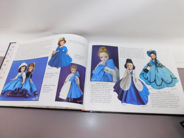 Cissy! Reference, Rarities Restoration Book by Kiley Ruwe Shaw-14497