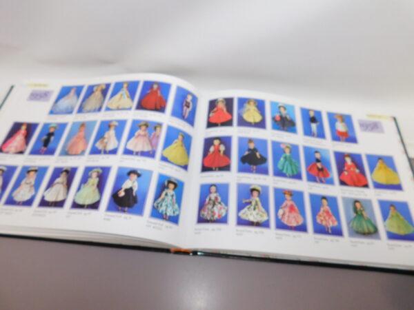 Cissy! Reference, Rarities Restoration Book by Kiley Ruwe Shaw-14498
