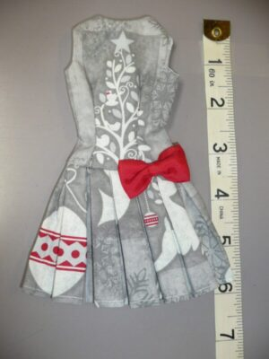Doll Clothing for Sale