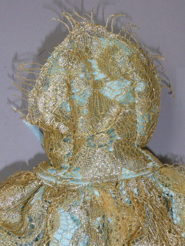 Ginny O Dress Fits Integrity Dolls-14794