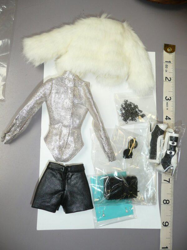 Integrity Poppy Parker Clothing-0