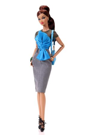 Integrity Style Lab Outfit Foreign Exchange -0