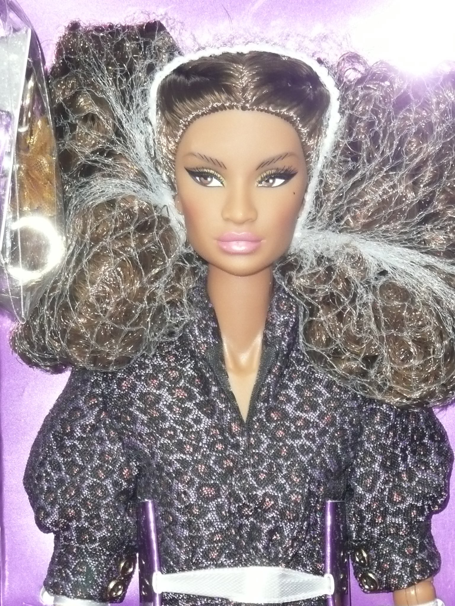 Integrity Pretty Carry On Janay -15331