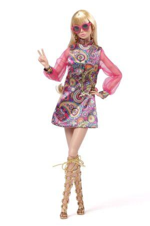 MODERN Dolls: Integrity Toys, Barbie, Tonner